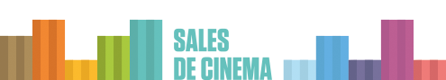 Sales de cinema