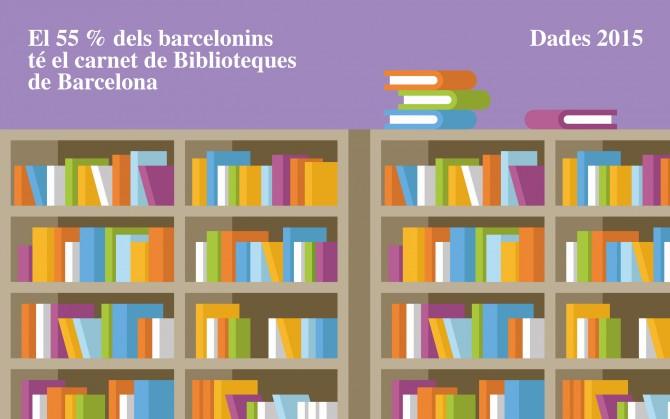 biblioteca4