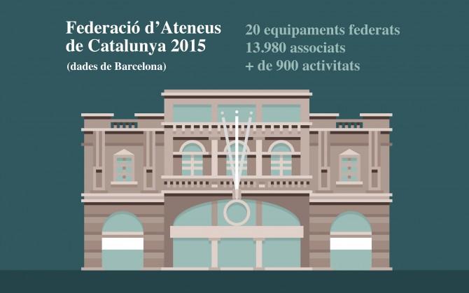 ateneus2